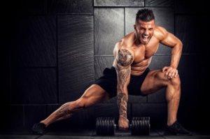 7 Consigli Professionali per Guadagnare Muscoli Facilmente
