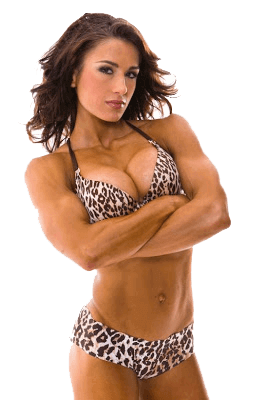 Anavar for Women • WikiStero • The Anabolic Steroids Bible