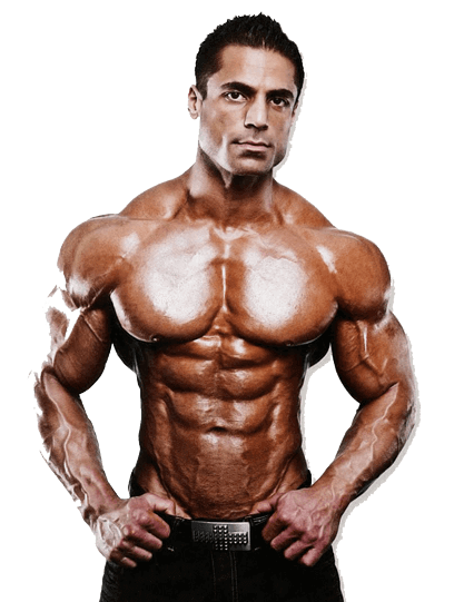 cure anavar testosterone