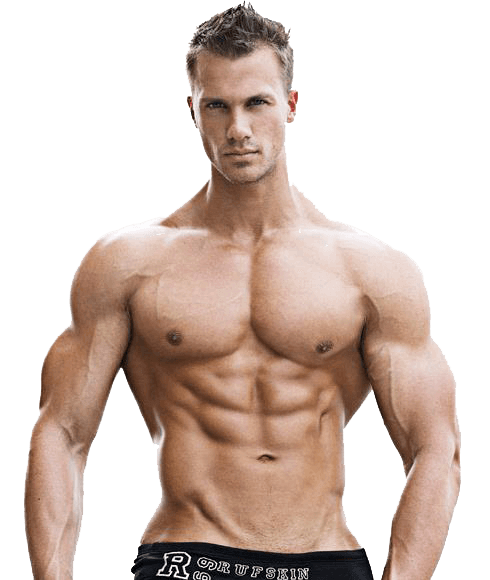 testosterone enanthate 300 side effects