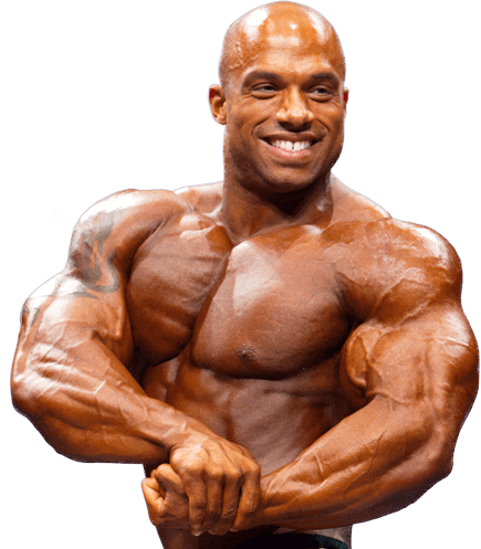 primobolan enanthate side effects