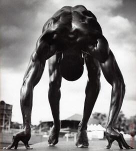 giochi olimpici e steroidi anabolizzanti