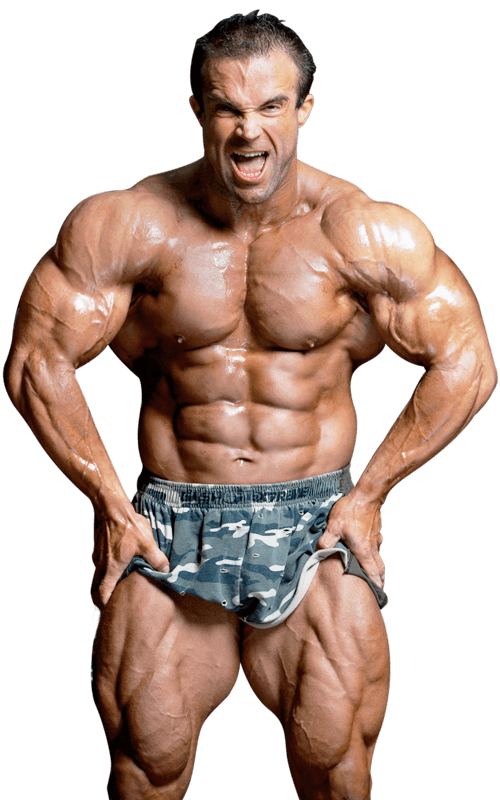 is anavar and clenbuterol a good stack