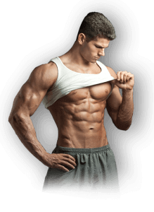 bodybuilder-png1