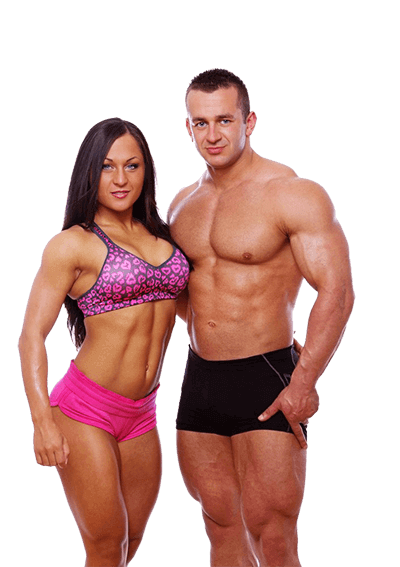 oxandrolone steroid review