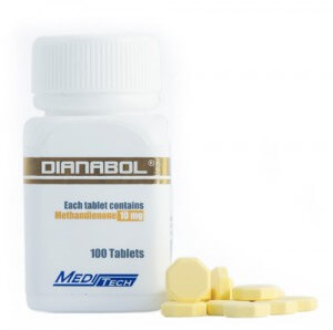 anavar and stanozolol tablets cycle