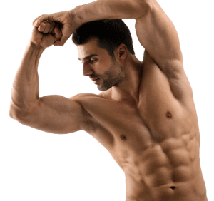 Deca-Durabolin's Side Effects • WikiStero • The Anabolic
