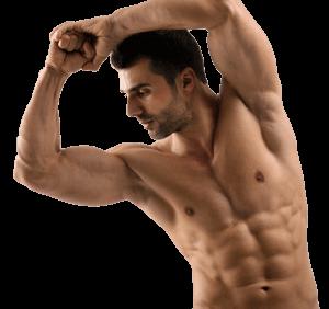 человеко-сгибание-мышцы-852x498