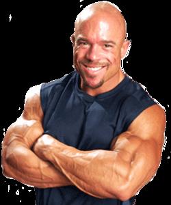 leberschutz steroide