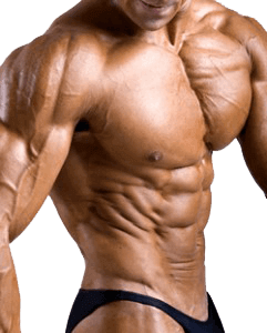 oxandrolone dosage for cutting
