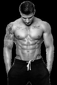 steroidi e ciclo anavar