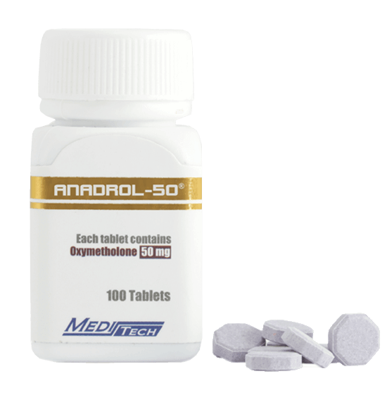 Buying Anadrol • WikiStero • The Anabolic Steroids Bible