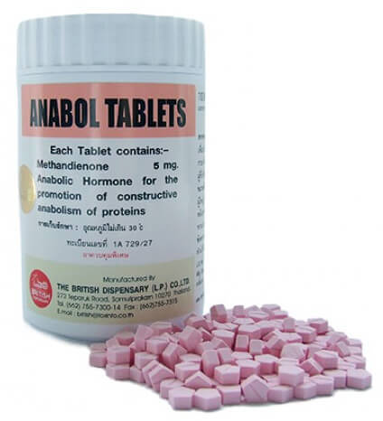 dianabol dbol reviews