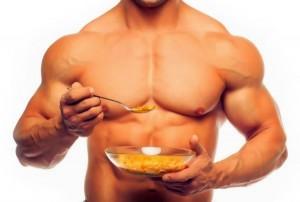 effet secondaire steroide homme