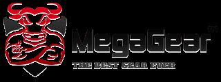 logo-megagear