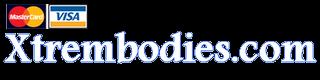 xtrembodies-logo