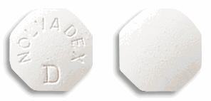 Nolvadex D tab 20 mge91f6020-4c9f-4024-aa4a-9faa0009b2ff.GIF