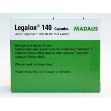 anadrol milk thistle