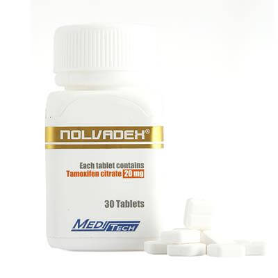 nolvadex-by-meditech-pharma-20mg-x-30-tablets