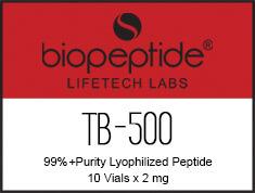biopeptide-box-tb-500