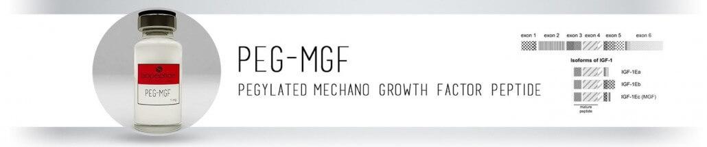 LifeTech-labs-peg-MGF-1030x215