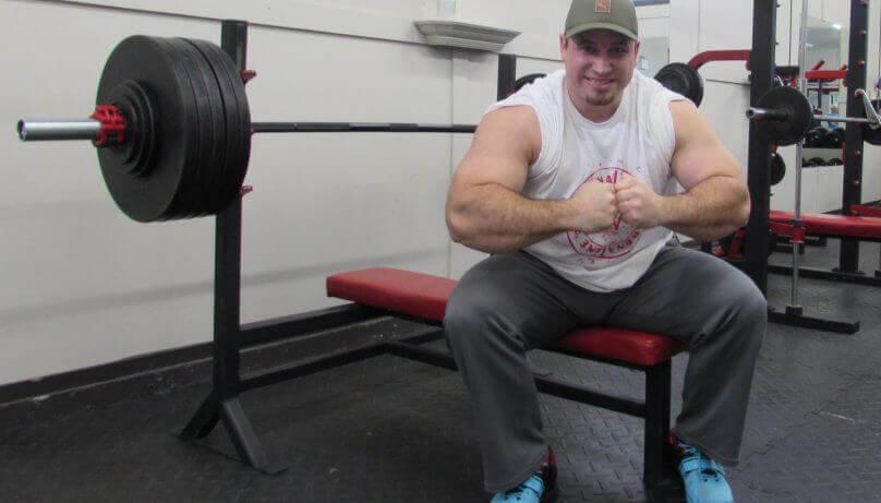 anavar steroid kaufen
