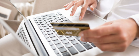 Pay your anabolics products with credit card