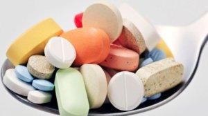 Attention aux interactions médicamenteuses !