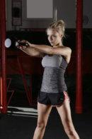 woman fitness.jpg